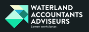 Waterland Accountants & Adviseurs