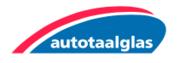 Autotaalglas Tilburg