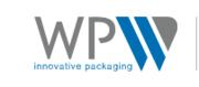 Weener Plastics Netherlands Bv.