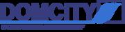 Domcity Schoonmaakbedrijf