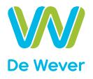 Locatie De Wever