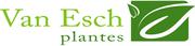 Van Esch Plantes