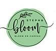 Steph & Bloom