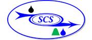 Solids Control Services Environmental