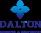 Dalton Medical BV