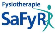 Fysiotherapie SaFyR