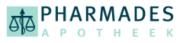 Pharmades Apotheek