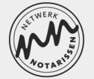 Visser van den Broek Netwerk Notarissen