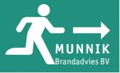 Munnik Brandadvies B.V.