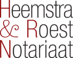 Heemstra en Roest Notariaat