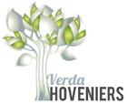 Verda Hoveniers