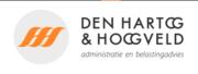 Den Hartog & Hoogveld - administratie en belastingadvies
