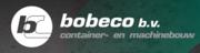Bobeco BV