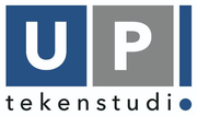 UP! Tekenstudio