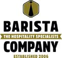 Barista company