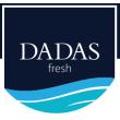 DADAS Fresh