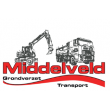 Middelveld Transport en Grondverzet