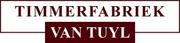 Timmerfabriek Van Tuyl BV