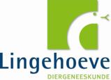 Lingehoeve Diergeneeskunde