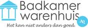 Badkamerwarenhuis Utrecht