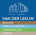 Van Der Leeuw Horen