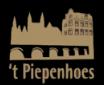 Buvette 't Piepenhoes
