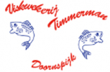 Viskwekerij Timmerman