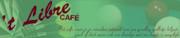't Libre-Café