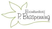 Braspenning & Co tuinplanten