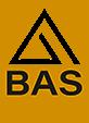 BAS bureau voor architectuur & bouwadvies b.v.