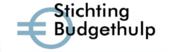 Stichting Budgethulp