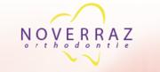 Noverraz Orthodontie