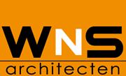 Wns Architecten | Wateringen |