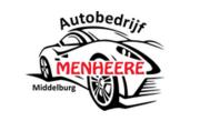Autobedrijf Menheere