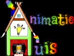 Animatiehuis