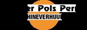 Van der Pols Pernis Machineverhuur