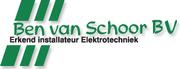 Ben van Schoor B.V.