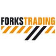 ForksTrading BV