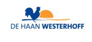 De Haan Westerhoff