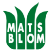 Mats Blom Hoveniers