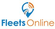 Fleets-online B.v.