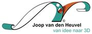 Joop van den Heuvel
