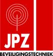 JPZ Beveiligingstechniek BV
