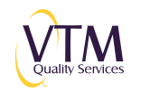 VTM Quality Services