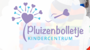 Kindercentrum Pluizenbolletje