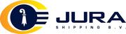 jura Shipping B.V.