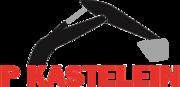 Verhuur- en Hoveniersbedrijf P. Kastelein
