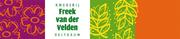 Firma Freek van der Velden