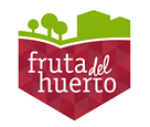 Fruta Del Huerto Bv