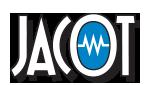 Jacot Audiovisueel